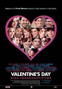 Valentine's Day (2010) Ziua îndrăgostiţilor