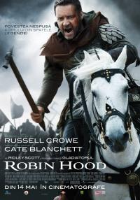 robin-hood-550389l