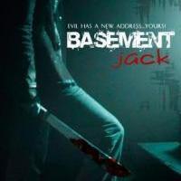 Basement Jack (2009)