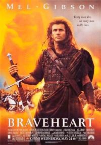 Braveheart (1995) Inimă neînfricată