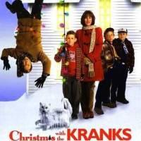 Christmas with the Kranks (2004) Crăciunul cu familia Krank