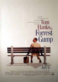 Forrest Gump (1994) Forrest Gump