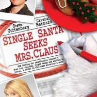 Mos Craciun cauta Craciunita(Christmas Movies)