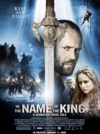 În numele regelui