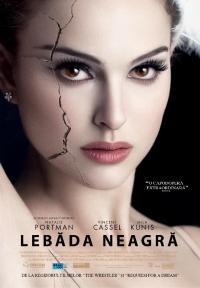 Black Swan (2010) Lebăda neagră