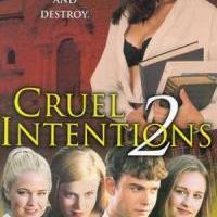 Cruel Intentions 2 (2000) Tentatia seductiei 2 BLOCKBUSTER