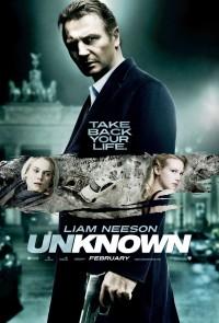Unknown (2011) Necunoscutul