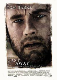 cast-away-818748l