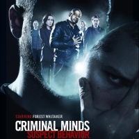 Criminal Minds: Suspect Behavior (2011) Minţi criminale: Comportament suspect