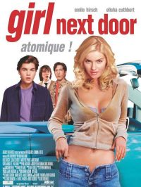 The Girl Next Door (2004) Fata din vecini