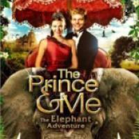 The Prince & Me: The Elephant Adventure – Eu si Printul 4: Vizita Regala (2010)