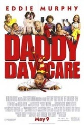 Daddy Day Care (2003) Gradinita lui Taticu'