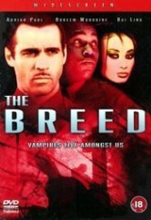 The Breed (2001) Neamul Intunericului