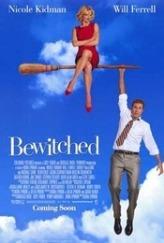 Bewitched (2005) Ce vrăji a mai făcut nevasta mea