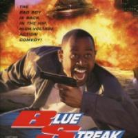 Blue Streak (Detectiv fără voie)