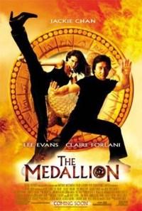 Medallion (2003) Medalionul