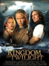 Ring of the Nibelungs (2004) Inelul Nibelungilor