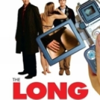 The Long Weekend (2005) Cel mai lung weekend