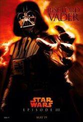 Star Wars: Episode III - Revenge of the Sith (2005) Star Wars: Episodul III - Răzbunarea Sith