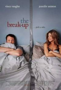 The Break-Up (2006) Despărţiţi, dar împreună