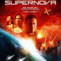2012: Supernova2012: Supernova (2009)