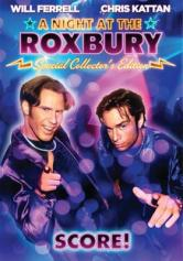 A Night at the Roxbury (1998) O noapte la Roxbury