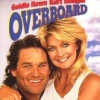 Overboard (1987) Amnezie cu surprize