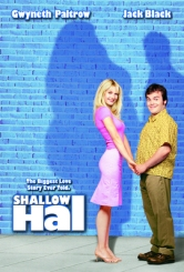 Shallow Hal (2001) Usuraticul
