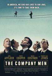 The Company Men (2010) Oamenii Companiei