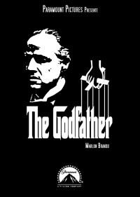 The Godfather (1972) Naşul
