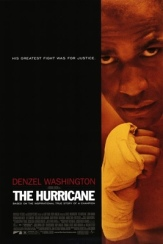"The Hurricane (1999) Carter, zis ""Uraganul"""