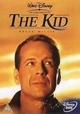 The Kid (2000) Pustiul