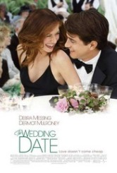 The Wedding Date (2005) Ceva de imprumut