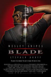 blade-704625l