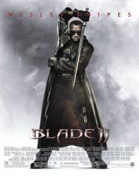 blade-ii-741792l