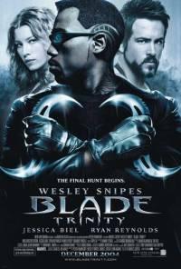 blade-trinity-734429l