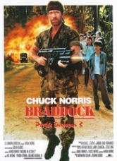 Braddock: Missing in Action III (1988) Dispărut în misiune 3