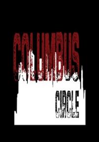 Columbus Circle (2012) Columbus Circle