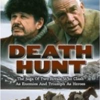 Death Hunt (1981) Vanatoare salbatica