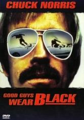 Good Guys Wear Black (1978) Băieţii buni poartă negru