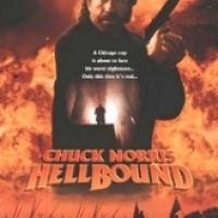 Hellbound (1994) Emisarul iadului
