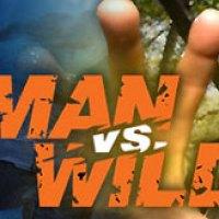 Tehnici esentiale de supravietuire – Ultimate Survival – Man vs Wild Documentar Online Subtitrat