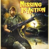 Missing in Action (1984) Disparut in misiune