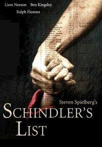Schindler's List (1993) Lista lui Schindler