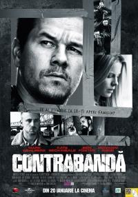 Contraband (2012) Contrabandă