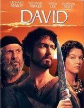 David (1997) Biblia - David