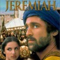 Jeremiah (1998) Jeremiah