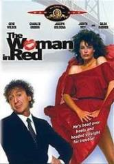 The Woman in Red (1984) Femeia în roşu