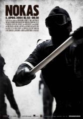 Nokas (2010) Nokas