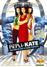Repli-Kate (2002) Repli-Kate